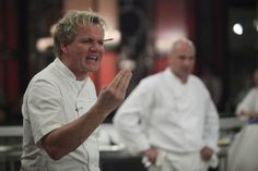 monday night tv just got better with back to back hells kitchen and master chef