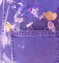 [New] The 10 Best Food (with Pictures) - Violet Aesthetic Violet Aesthetic, Lavender Aesthetic, Spring Aesthetic, Rainbow Aesthetic, Aesthetic Colors, Flower Aesthetic, Aesthetic Collage, Aesthetic Vintage, Aesthetic Pictures