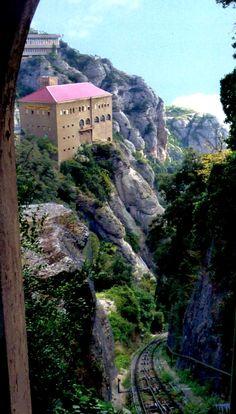 Montserrat European Tour, Cruise, Tours, Water, Outdoor, Gripe Water, Outdoors, Cruises, Outdoor Games