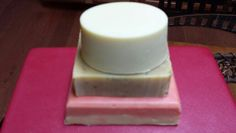 Amy Laine's Goat Milk Soap Lavender Rosemary Facemilk Lemongrass Poppy Seed Scrubbing Bar Red Clover Tea Go to: www.amylaines.com or e-mail : amylaines@gmail.com to order.