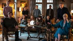 Acclaimed writer and director Rian Johnson pays tribute to mystery mastermind Agatha Christie in Knives Out, a murder mystery where everyone is a suspect. Christopher Plummer, Don Johnson, Jamie Lee Curtis, Daniel Craig, Craig 007, Chris Evans, Robert Evans, Peter Ustinov, Agatha Christie
