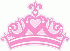 Daily Freebie Miss Kate Cuttables--Princess Crown SVG cutting file for cricut princess svg cut file scut files scal cute cut files for cricut Baby Princess, Princess Party, Princess Palace, Princess Crowns, Crown Clip Art, Crown Illustration, Ballerina Birthday Parties, Princess Drawings, Cute Clipart