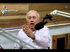 Alvarito Arvelo Vuelve A Acabar Con El Ministro De Cultura José Antonio Rodríguez #Audio