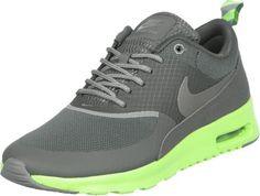 Nike Air Max Thea Homme