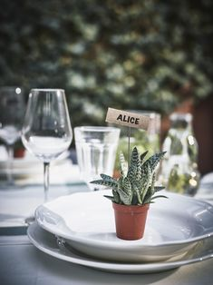 Home & Garden Industrious Hot Embroidered Letter Home Kitchen Dish Bowl Wine Cup Towel Table Napkin Decor Table & Sofa Linens