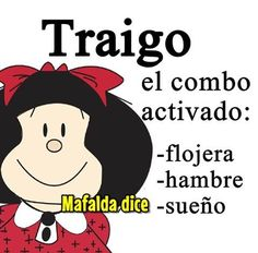 Meaningful Paintings, Mafalda Quotes, Humor, Memes, Charlie Brown, Fictional Characters, Wallpaper Iphone Disney, Words, Messages