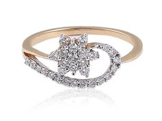 0.35 Carat Diamond Engagement Ring 18K Yellow Gold could have an 8-pointed star with 0.5mm Montblanc Diamonds or 0.6mm Grunberger Diamonds instead of a hexagonal snowflake   eBay