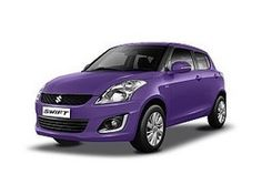 List+of+Authorized+Maruti+Suzuki+Service+Center+in+Vijayawada
