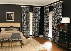 Arch Windows Window Coverings And Upholstery Fabrics On