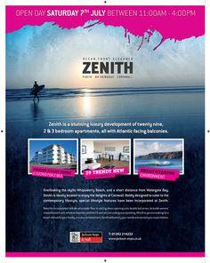 zenith-apartments-advert.jpg 600×753 pixels