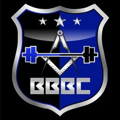 Providing free workouts, goal setting, yoga and leadership skills for at risk kids Barbell, Non Profit, Workout Programs, Leadership, Goal, Workouts, Champion, Logos, Kids