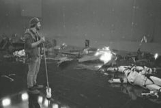 Clean up on sector five  - DigitalSpy.com