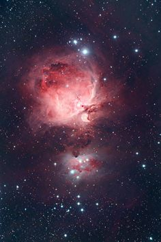 Orion's Sword...Beautiful