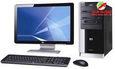 Chuyên bán trọn bộ máy tính để bàn cũ giá rẻ, giá cả chất lượng cung cấp linh kiện bán máy tính cũ chính hãng   Hot Line : 08.3602.6584 – 0934.622.280 – 0984.847.880.  http://vitinhgiahung.vn/ban-may-tinh-de-ban-cu-gia-re