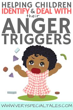 free printable anger triggers in kids being able to identify anger triggers in kids is an important step in your anger management strategy as you will be able to a avoid some anger triggering sit - The world's most private search engine Practical Parenting, Parenting Teenagers, Gentle Parenting, Parenting Hacks, Peaceful Parenting, Natural Parenting, Kids Coping Skills, Social Skills Activities, Anger Management For Kids