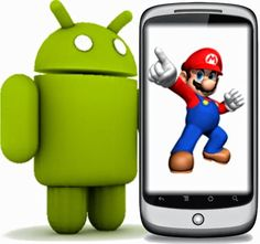 Android Game Development India Android Game Development, Game Programming, Coding, Games, Check, Gaming, Toys, Game, Spelling