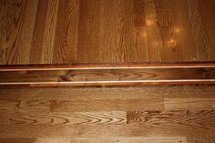 Repurpose Laminate Flooring Diy