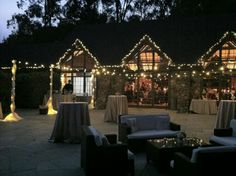 qmep market lighting and up lights for la lounge feel at brazilian room wedding