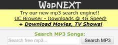 wapnext   wap.in games and apps   Free Mobile Content - Kikguru