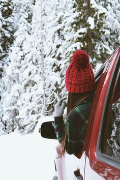 softer side of sanity – Best Photography Christmas Photo, Winter Christmas, Winter Holidays, Cabin Christmas, Tumblr Photography, Winter Photography, Photography Poses, Travel Photography, Winter Drawings