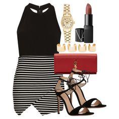 Style #7979 by vany-alvarado