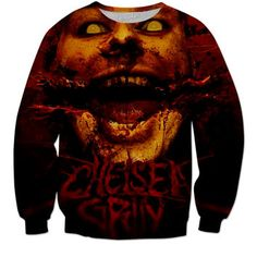 found this on google images,  I LOVE IT!!!!!!!!!!!!!  #chelseagrin #merch #bandmerch #metal #hardcore #chelseagrinband #chelseagrinmerch