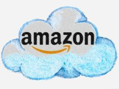 How Amazon's Cloud Numbers Stack Up Against Its Competitors' Cloud Computing Technology, Big Data, Snapchat, Clouds, Amazon, Numbers, Blue, Amazons, Riding Habit