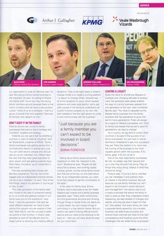 South West Business Insider page 2 01.01.15