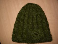 Müts/ hat