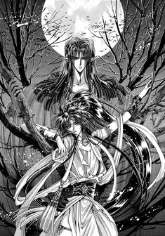RG Veda Illustrations Collection Tenmagouka/#43990 - Zerochan