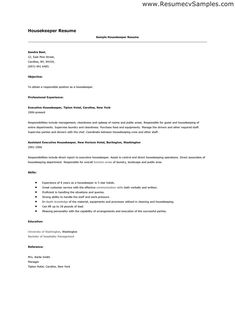 free cosmetology resume builder free cosmetology resume builder we provide as reference to make correct and good quality resume also will give i