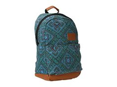 Volcom Going Back Canvas Backpack School Shopping, Canvas Backpack, School  Bags, Backpacks, d70a4d28a8