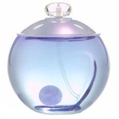 Cacharel: Noa Perle - French perfume fragrance - Perfume frances