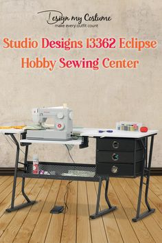 Best sewing cabinets, best sewing tables, sewing table, best sewing table, sewing tables, sewing table reviews, best portable sewing table, sewing machine table reviews, sewing cabinet reviews, professional sewing table, sewing machine cabinets, best sewing machine tables, best sewing cabinet, embroidery machine table