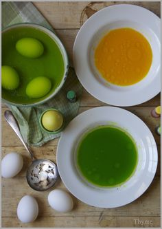 Thyme: Tsoureki...Greek Easter Bread with Cardamom Spice and Orange Peel