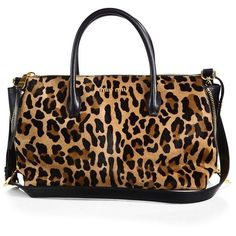 e8a97d3a807a WWW.BAGSWOMENS.COM #womanbags #handbags #leatherhandbags #handbagsport  #crossbodybags #clutchbag #handbagsonline #handbagshop #handbagsales  #purselover # ...