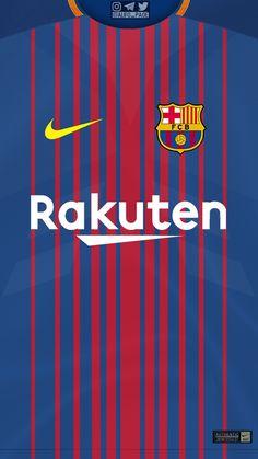 Atlanta United Fc Iphone Wallpaper Fondo Para M 243 Vil Camiseta Fc Barcelona 2017 2018 What Do
