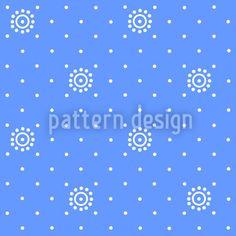Fruits On Green Pattern Design Vector Pattern, Pattern Design, Swiss Design, Flower Ornaments, Vector File, Pattern Paper, Print Patterns, Dots, Green