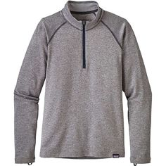 Boys' Shirts, T-Shirts & Graphic Tees by Patagonia Long Underwear, Half Zip Pullover, Roll Up Sleeves, Boys Shirts, Big Boys, Patagonia, Graphic Tees, Clothes, Tops