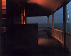 CAPE LIGHT Porch Lighting, Provincetown
