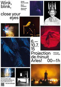 Wink-Blink-Close-Poster-1.jpg