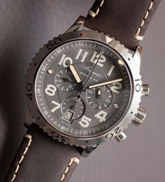 World's Most Top 10 Expensive #Wrist #Watches with Price