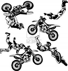 #motocross  #wallpapers via http://www.wallsave.com