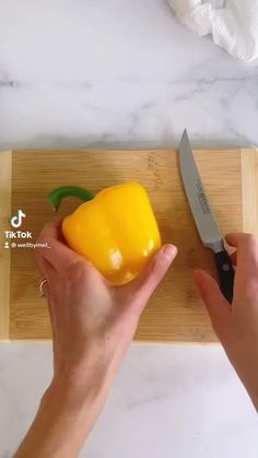 Healthy Snacks, Healthy Eating, Healthy Recipes, Cooking Tips, Cooking Recipes, Diy Food, Food For Thought, Food Hacks, Healthy Choices