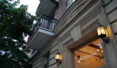 Hotel Le Roberval #Hotel #Montreal #Downtown Canada, East Coast, Vacation, Apartments, Viajes, Vacations, Holidays Music, Holidays, Penthouses