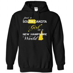 (SDJustVang002) Just A South Dakota Girl In A New_Hampshire World