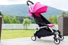 smarte ting på tur når du reiser med barn | Caroline Berg Eriksen | Bloglovin'