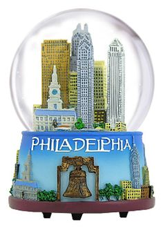 NYCwebstore.com Gifts and Souvenirs, Corporate Gifts, Snow Globes, I Love NY and More