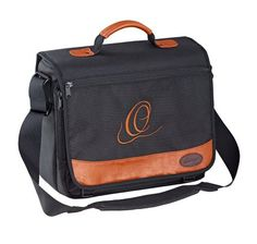 Ortega Guitars OABAG1 AccessoryBusiness Bag with Neoprene Laptop Cover >>> You can get additional details at the image link.Note:It is affiliate link to Amazon. #follow