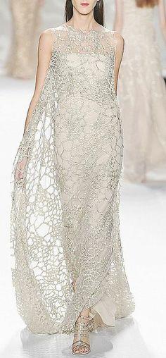 Kitui Crotchet | Wedding Style